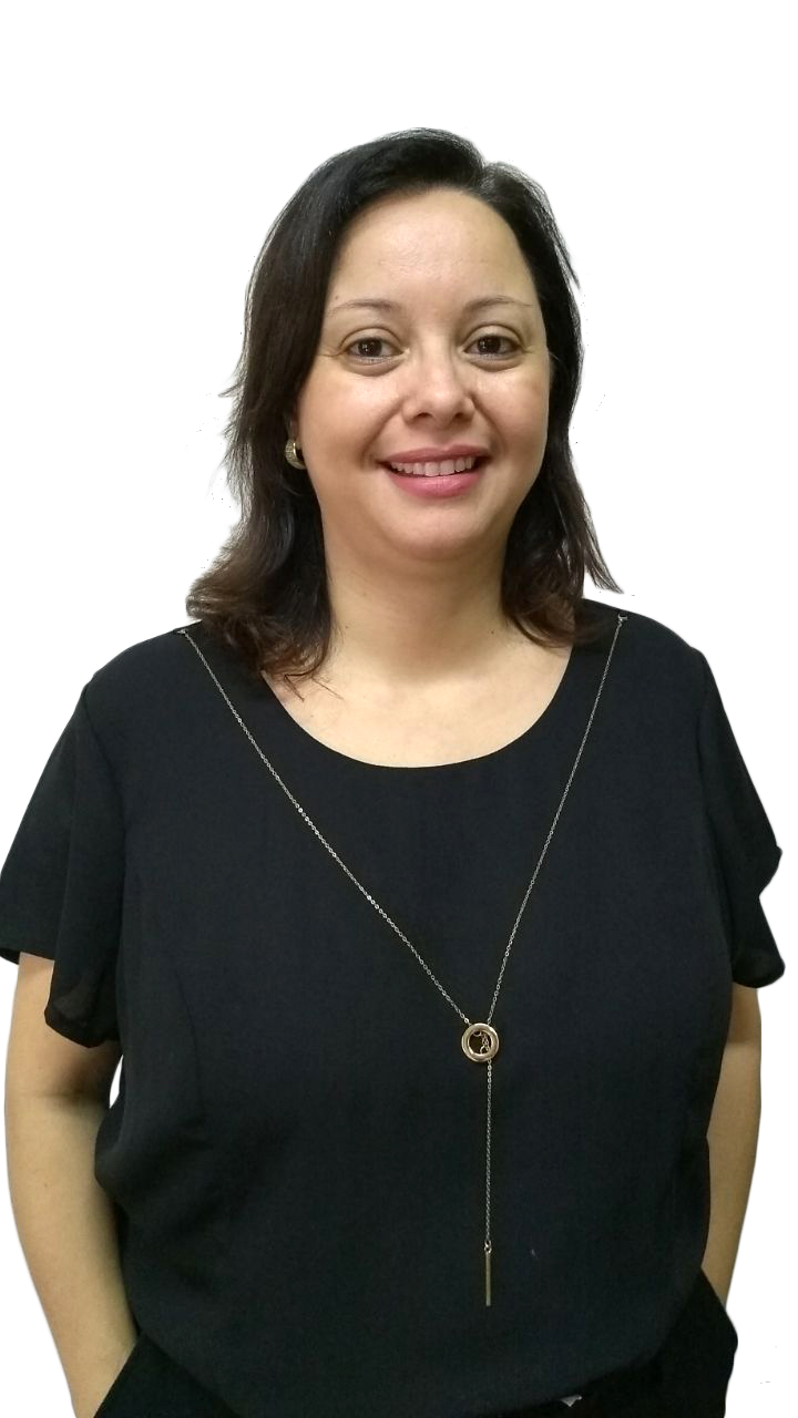 Prof.ª Ana Elisa