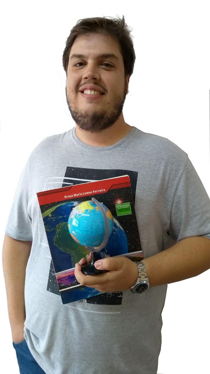 Prof. Gabriel