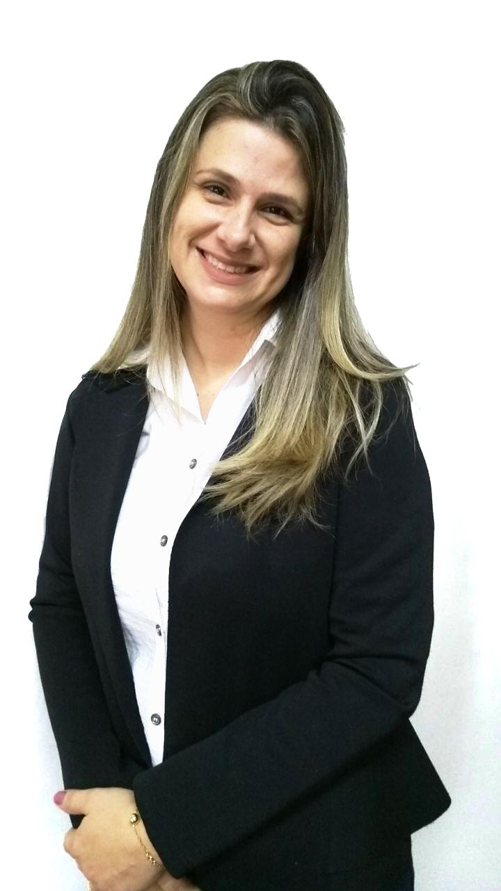 Prof.ª Kamila